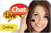 logoinn online chat